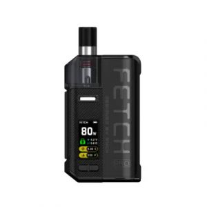 Fetch Pro Pod Vape Kit