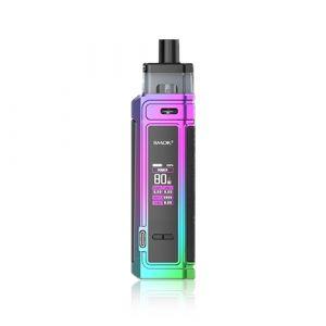 G-Priv Pro Pod Vape Kit