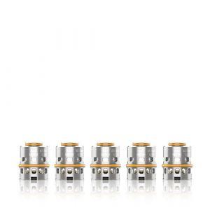 M Coils Quadra 0.15ohm