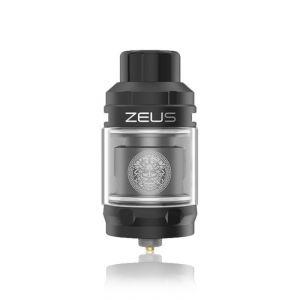 Zeus Vape Tank