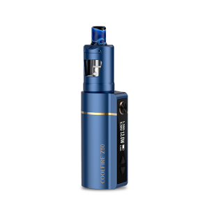 Coolfire Z50 Vape Kit
