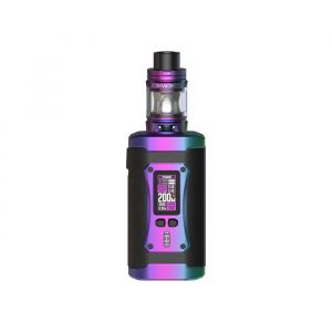 Morph 2 Vape Kit