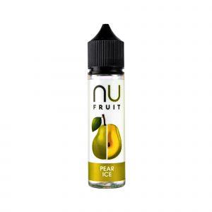 Pear Ice Short FIll E-Liquid