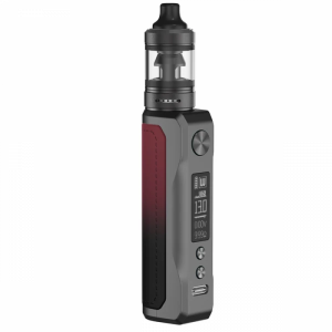 Onixx Vape Kit