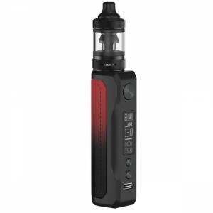 Onixx Vape Kit