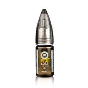 Tropical Fury Nic Salt E-Liquid 10ml