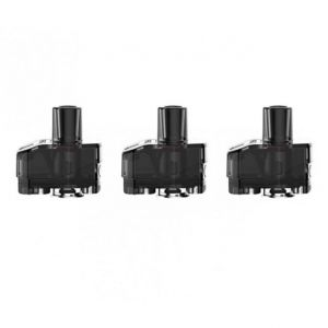 Scar P3 RPM Replacement Pod 2ml 3 pack