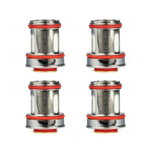 Crown 4 Sub Ohm Coils