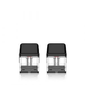 XROS Replacement Pods 2ml 2 Pack