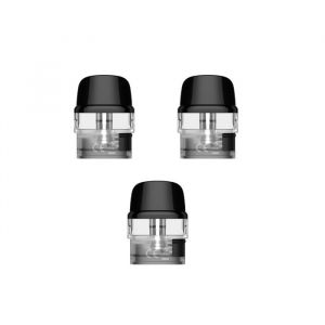 Replacement Vinci Pods 0.8ohm 3 Pack