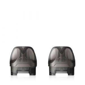 Argus Air Replacement Pod - 2 Pack [2ml]