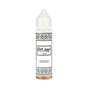 Carnival E-Liquid Shortfill 50ml