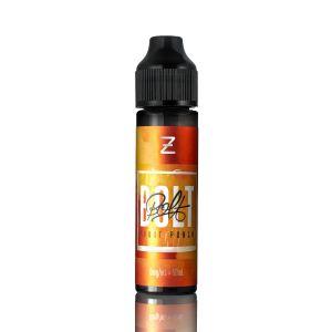 Bolt Fruit Punch 50ml Shortfill E-Liquid