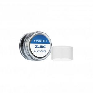 Zlide replacement Glass 2ml