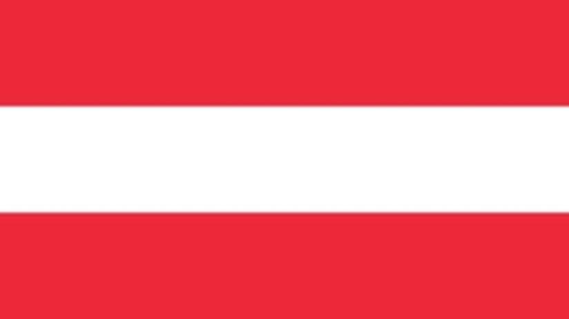 Austrian Government Overturns E cigarette Sales Ruling