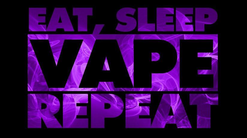 Stop Smoking And Start Vaping