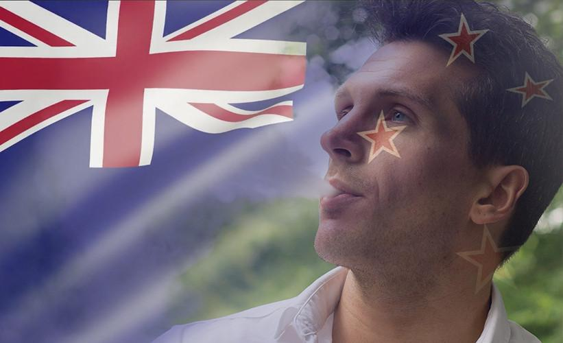 New Zealand to Reverse Laws on Nicotine e-Cigarettes