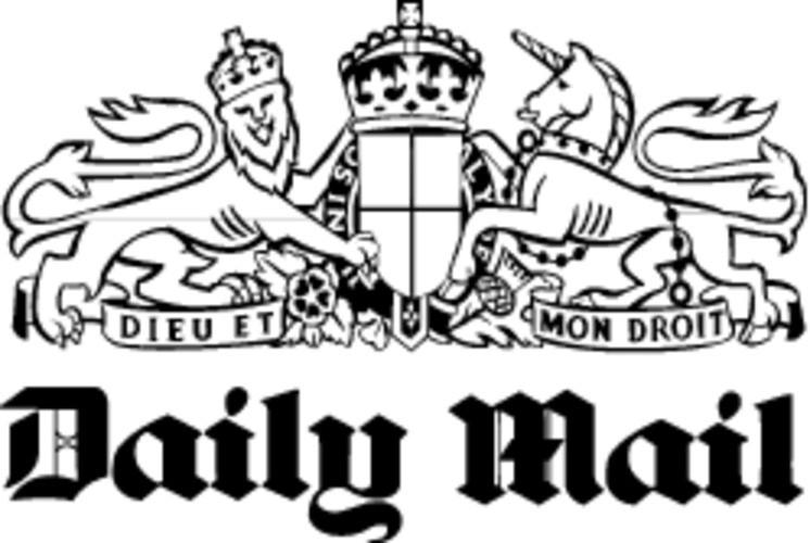 Daily Mail Retract Inaccurate Article on E Cigs