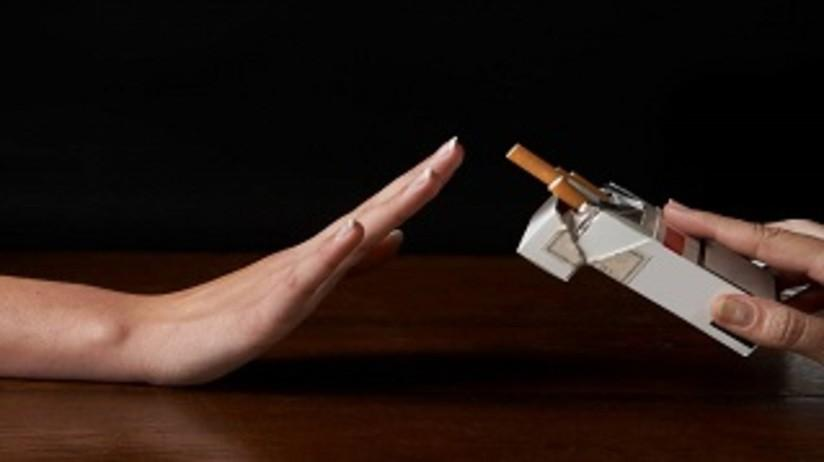 Can e cigarettes help you give up smoking?