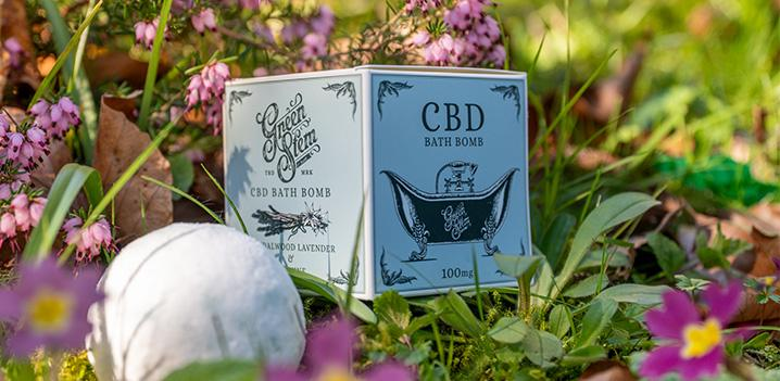 What is the right Green Stem CBD Product for You?