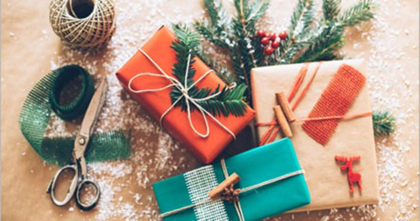 Christmas Vaping Gifts for Him and Her