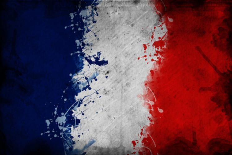 French Vapers Under Threat from Proposed Laws