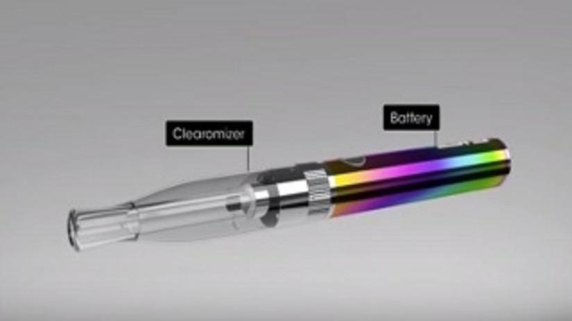 E-cigarette Components Guide