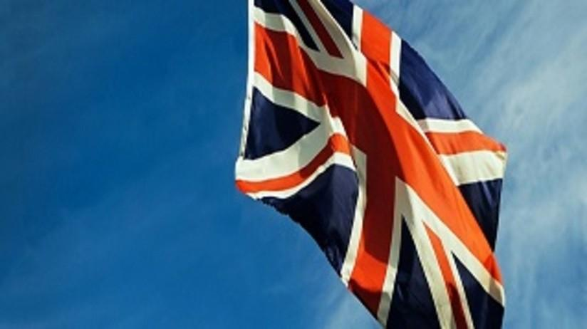 Why The UK Is The Worlds Fastest Growing E-Cig Market.