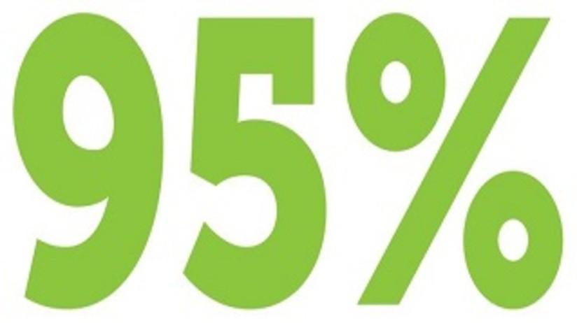 E-cigarettes Are 95% Less Harmful Than Tobacco Cigarettes