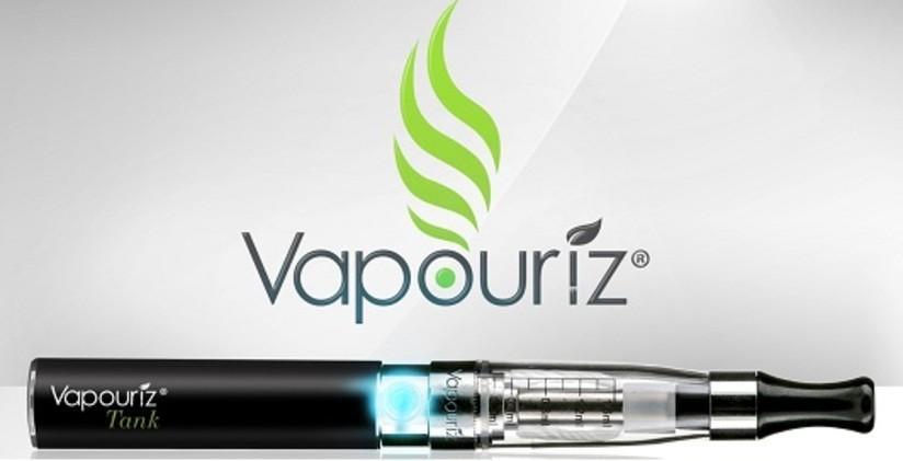 E-cigarettes vs Tobacco: The benefits