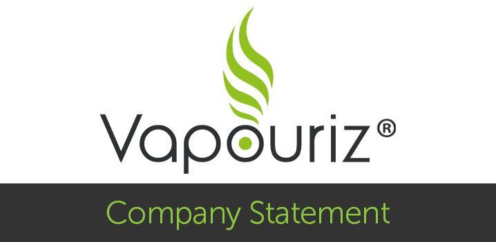 Company Statement UK News