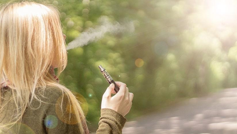E-cigarette laws and rules abroad