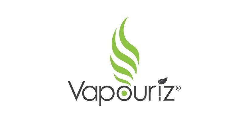 E-Cigarettes Touted as Latest Smokeless Device
